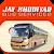 Jay Khodiyar Bus Services file APK Free for PC, smart TV Download