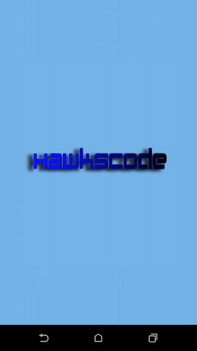 HawksCode Softwares Pvt. Ltd