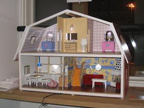 Photo: 10 b. Roosan&Venlan talo