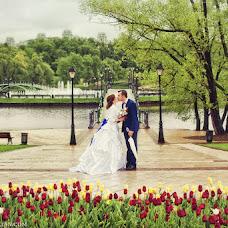 Wedding photographer Yuliya Petrova (petrovajulian). Photo of 09.06.2015