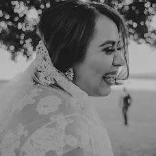 Wedding photographer Luis Corrales (luiscorrales). Photo of 03.08.2016