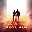 """Игра по мотивам фильма """"Пассажиры"""" вышла на iOS и Android"""
