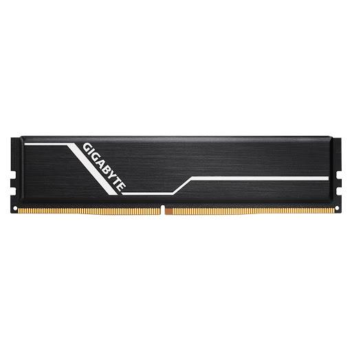 Bộ nhớ Ram Gigabyte 8GB DDR4-2666 (GP-GR26C16S8K1HU408 G_DDR2666)-1