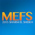 MEFS icon