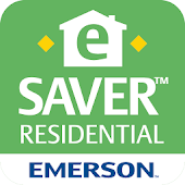 Emerson e-Saver™ Residential