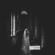 Wedding photographer Martina Ruffini (Rosemary). Photo of 25.07.2018