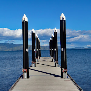 lakeport pier.jpg