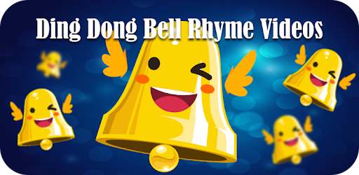 sc 1 st  Google Play & Ding Dong Bell Rhyme Videos - Apps on Google Play