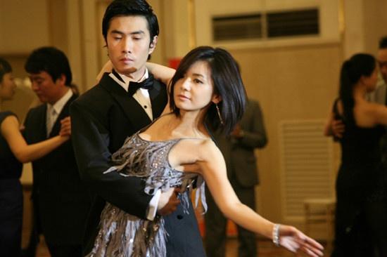 Xem phim 19+ Thế Giới Hôn Nhân mới nhớ ra phim Hàn có cả một hội bà cả cao tay khiến tiểu tam phải khóc thét - Ảnh 11.