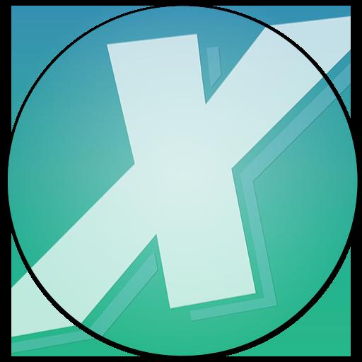 Comics (app)