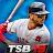 MLB Tap Sports Baseball 2019 logo