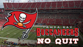 Tampa Bay Buccaneers: No Quit thumbnail
