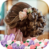 Wedding Hairstyles Trands