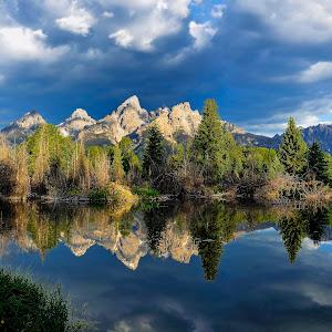 Grand Teton Marsh-1.jpg