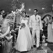 Hochzeitsfotograf John Palacio (johnpalacio). Foto vom 12.01.2018