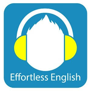 Effortless English