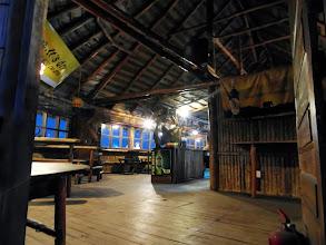 Photo: Bamboozi Bar