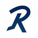 Rédua Performance icon