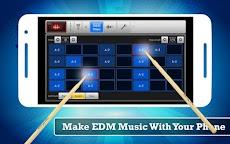 Electro Drum Pads 48のおすすめ画像4