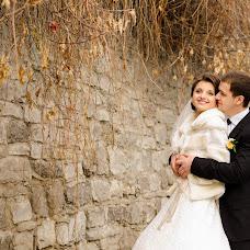 Wedding photographer Roman Bassarab (bassarab). Photo of 05.03.2016