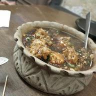 Bamboo Pot photo 2