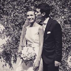 Wedding photographer Carlo Massarutto (CarloMassarutto). Photo of 11.10.2016