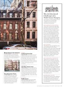 New York Magazine- screenshot thumbnail