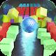 Color Ball Bump 3D