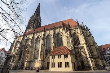 2021-05-08_Lambertikirche.jpg