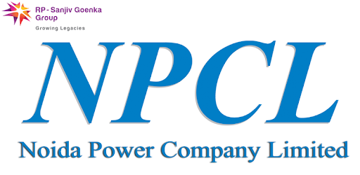 Noida Power Company Limited - Apps on Google Play