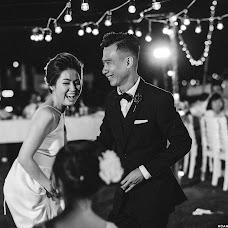 Wedding photographer Hoang Phuong (HoangPhuong). Photo of 28.03.2016