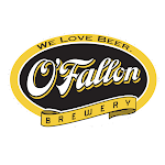 Logo of O'Fallon 10 Day IPA