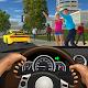 لعبة سيارة أجرة 2