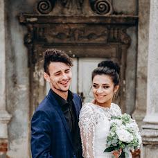 Wedding photographer Katerina Garbuzyuk (garbuzyukphoto). Photo of 11.12.2018