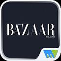 Harper's Bazaar Malaysia icon