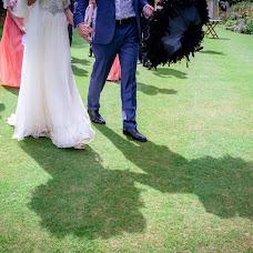 Wedding photographer Federica Martellini (Federica). Photo of 30.05.2017