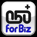050 plus for Biz icon