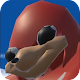 Ugandan Knuckles Soundboard icon