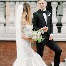 Свадебный фотограф Ольга Салимова (SalimovaOlga). Фотография от 09.03.2019