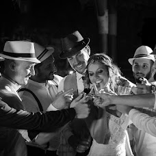Wedding photographer ANTONIO ARTÉS (ANTONIOARTES). Photo of 12.08.2015