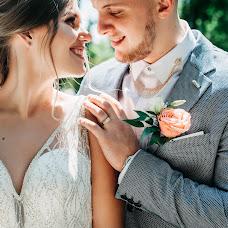 Wedding photographer Matis Olya (matis). Photo of 19.07.2018