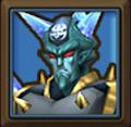魔戦士アルゴ