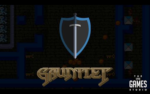 Gauntlet  screenshots 16