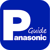 Guide for Panasonic