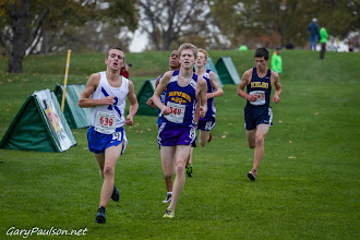 Photo: 3A Boys - Washington State  XC Championship   Prints: http://photos.garypaulson.net/p614176198/e4a0dff42