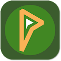 Plum - Icon Pack APK Cracked Download