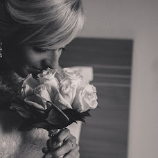 Wedding photographer Tatyana Zhukovskaya (Tanya83). Photo of 04.10.2015