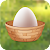 Easter Egg Toss file APK for Gaming PC/PS3/PS4 Smart TV