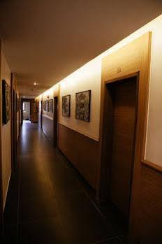 Frankie´s Hotel