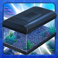 Fish Tycoon 2 Virtual Aquarium apk